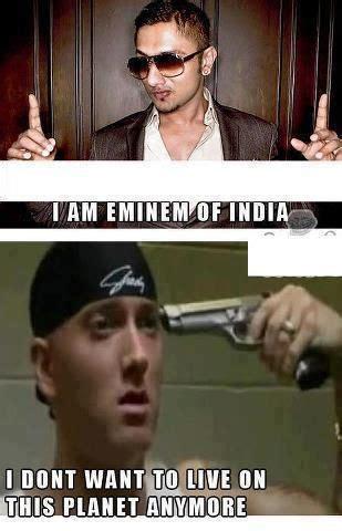 Funny Eminem Memes - 47 best girls vs boys images on pinterest ha ha funny images and funny photos