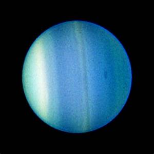 Real Planet Uranus Nasa - Pics about space | Planets ...