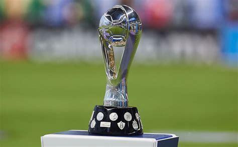 Liga Mx / Fifa 21 Mexico Liga Mx Ratings Kits Youtube ...