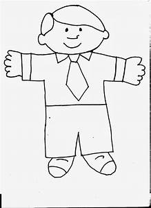 best photos of template of flat stanley flat stanley With printable flat stanley template
