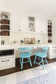 kitchen desk cabinets modern bank counter design bi counter jpg id 426 sr 1537
