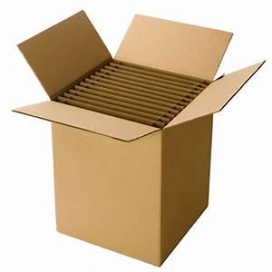 Achat Carton De Déménagement : d menagement guide d 39 achat ~ Melissatoandfro.com Idées de Décoration