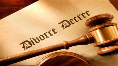 divorce  maintainance orders  guardian nigeria