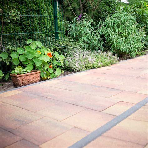 Garten Und Landschaftsbau Zehdenick gehweg terrassenplatten betonwaren zehdenick gmbh