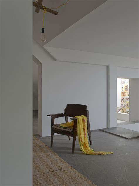 Filigrane Raumgestaltung Vom Origami Inspiriert by Filigrane Raumgestaltung Vom Origami Inspiriert Freshouse