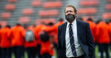 What Gus Malzahn said after Auburn's last-second victory ...