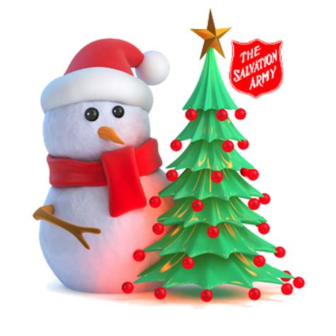 add to xmas tree water tree add decorations and ornaments to your own musical tree for