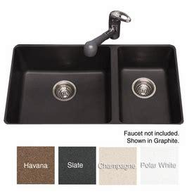 install kindred sink strainer kindred undermount sink installation monbackuper