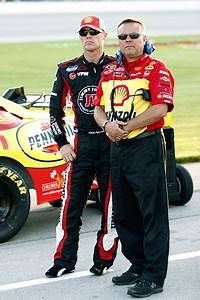 If Kevin Harvick is committed to Richard Childress Racing ...
