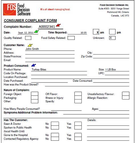 Customer Complaint Log Template  Joselinohouse. Inside Sales Cover Letter Template. Teacher Daily Schedule Template Free Template. Medical Assistant Description Responsibilities Template. Speculative Job Application Cover Letter Template. Meet And Greet Invitations Template. Paper Borders Free Download Template. Php Developer Resume Samples Template. Sales Receipt Form