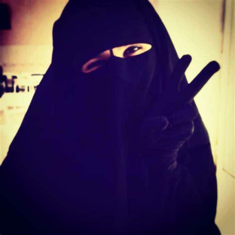 niqab beauty niqab  beautiful pinterest beauty  niqab