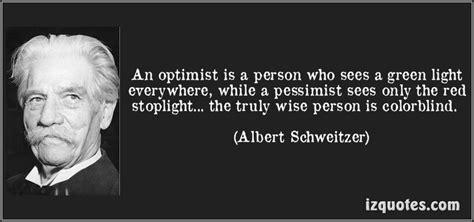 Albert Schweitzer Quotes Albert Schweitzer Quotes Quotesgram