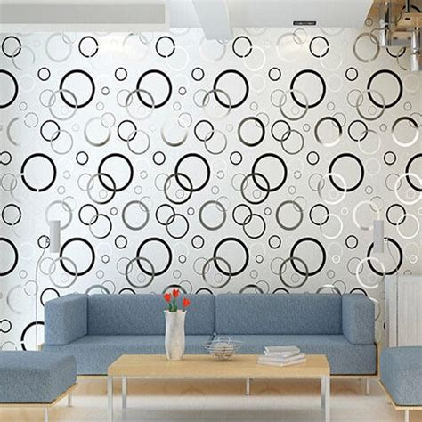 designer wallpapers vinyl wallpaper retail showroom