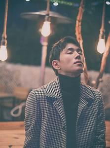 U00bb Oh Seung Hoon
