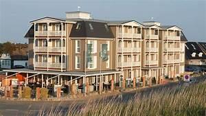 St Peter Ording Beach Hotel : hotel zweite heimat st peter ording holidaycheck schleswig holstein deutschland ~ Orissabook.com Haus und Dekorationen