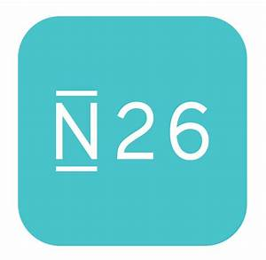 N26 Reviews Read Customer Service Reviews Of