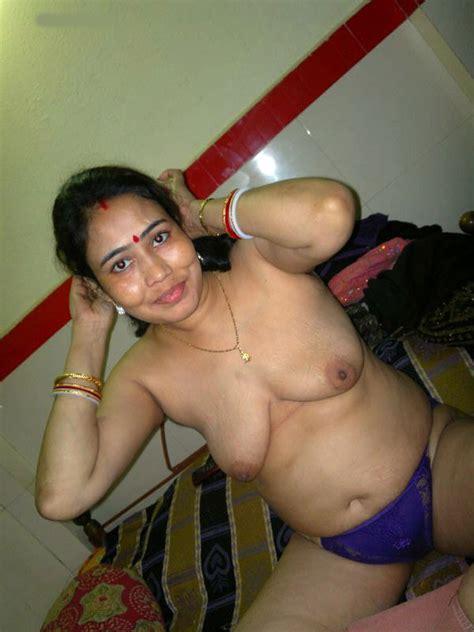 Desi Aunty Hd Pic Big Boobsandpussy Porno Photos