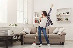 10 Spring Cleaning Tips To Help Make Your Life More Joyful