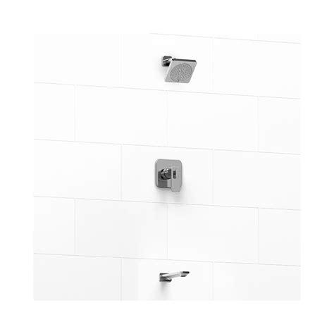 shop  riobel equinox kiteq shower faucet