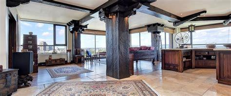 alanis morissette house alanis morissette vend condo 224 ottawa pour 989 000