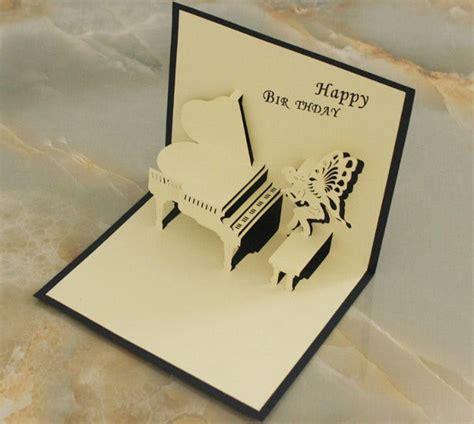 printable birthday cards  premium templates