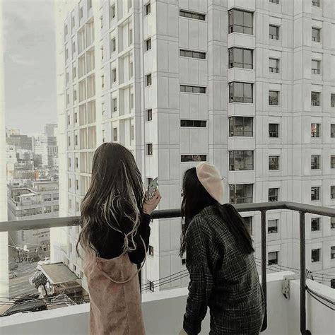 33 лучших изображений доски Позы сидя на полу . Фотографии Фотосессия Женские позы