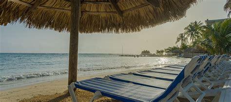 Holiday Inn Resort Montego Bay Jamaica | CheapCaribbean