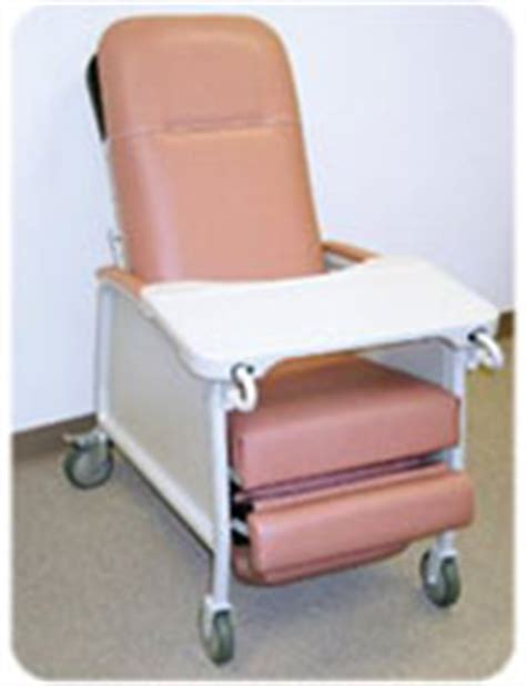 recliner lift chairs improve mobility safety and comfort
