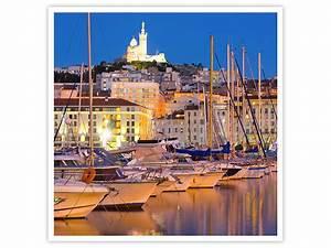 Livraison Marseille Nuit : croisi re nocturne marseille smartbox ~ Maxctalentgroup.com Avis de Voitures