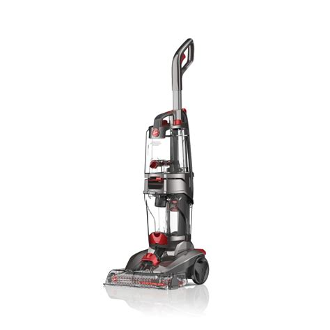 bissell spotclean pro 3624 manual hoover power path pro advanced carpet washer fh51102 review