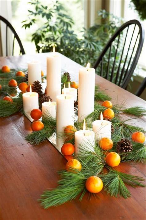 easy thanksgiving decorations easy thanksgiving centerpieces midwest living