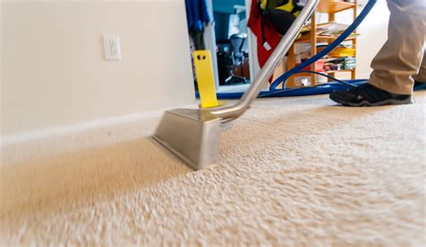 Denver Upholstery Cleaning by Respected Air Duct Cleaning Company In Denver Co 80237
