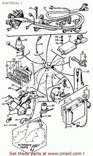 Subaru Xv Wiring Diagram Vs Cvt 41036 Ciboperlamenteblog It