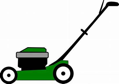Lawn Mowing Mower Clipart Clipartmag