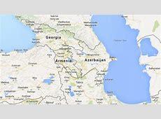 Baku Azerbaijan newhairstylesformen2014com