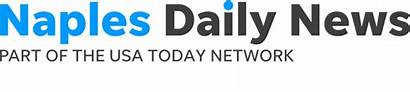 Naples Daily Naplesnews Fishing Today Reserved Rights