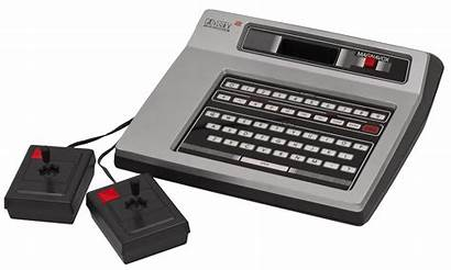 Magnavox Odyssey Console Acton Baer Philips Games