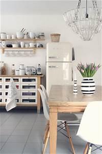 Ikea Küche Wandregal : sch ne ideen f r das ikea v rde system f r die k che ~ Lizthompson.info Haus und Dekorationen