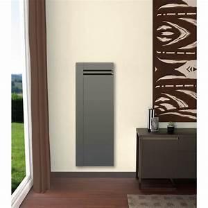 Radiateur Electrique Vertical 2000w : radiateur electrique 2000w vertical ~ Edinachiropracticcenter.com Idées de Décoration