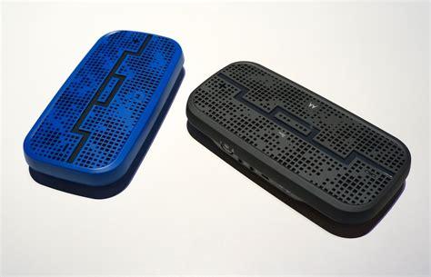 republic wireless iphone sol republic deck wireless speaker matches the moto x