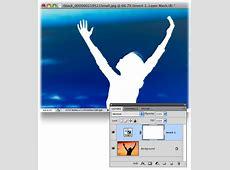Fun with Adjustment Layers PhotoLesacom