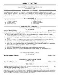 mental health administration resume oklahoma mental health resume exles find the best mental health resume sles livecareer
