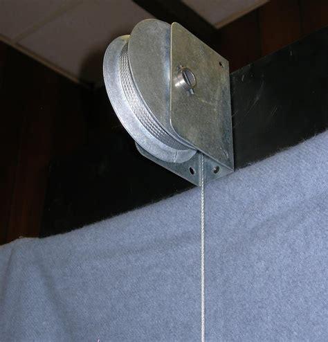 tool balancer pullman spring balance industrial