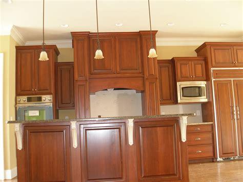 pictures of custom cabinets custom cabinets atlanta 678 608 3352 mcdonough ga