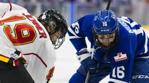 cwhl  playoff preview   stop calgary