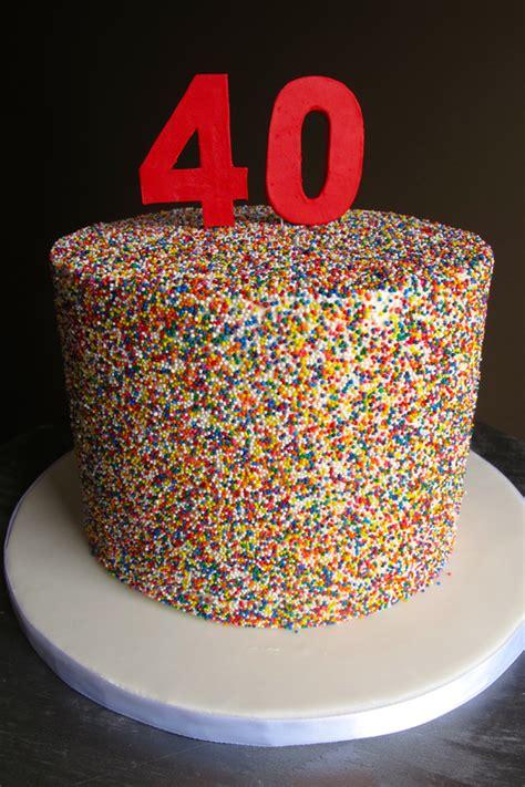 Permalink to Birthday Cake Bakery Near Me