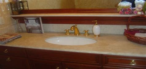 Non Granite Countertops - 17 best images about forever marble on unisex