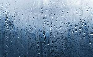 What is condensation - DetailingWiki, the free wiki for ...