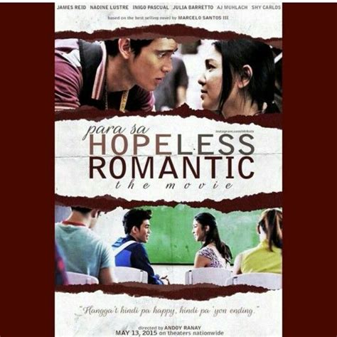 nadine lustre movie list 1000 images about movies and series on pinterest