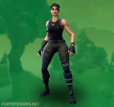 commando fortnite outfits gaming wallpapers outfits